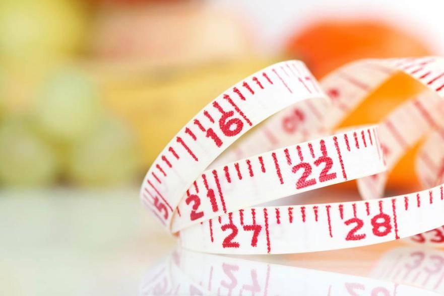 dieta-zona