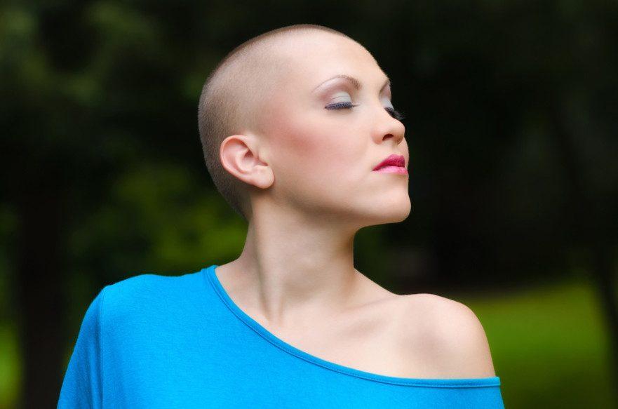 quimioterapia nutricion