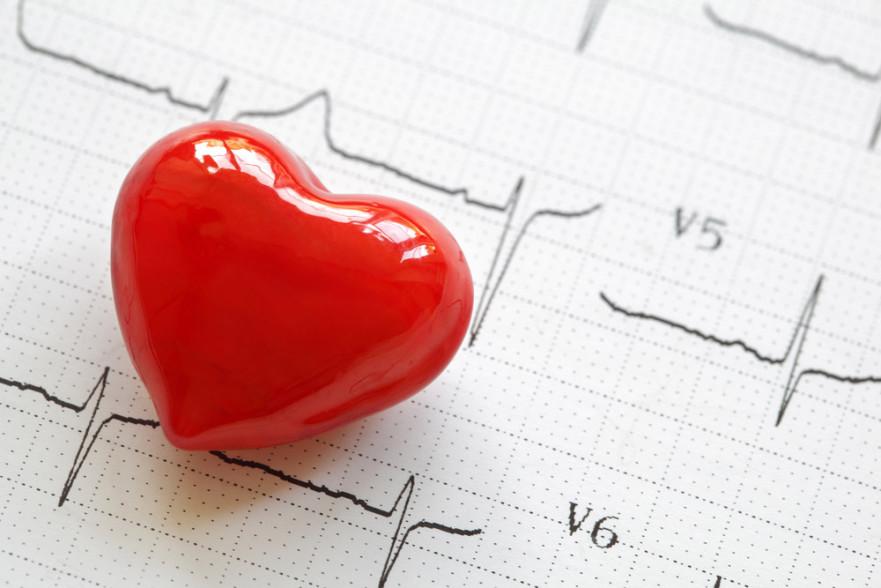 Colesterol y enfermedades cardiovasculares