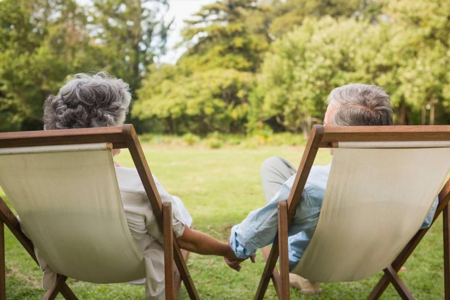 Sexologia y medicina antienvejecimiento