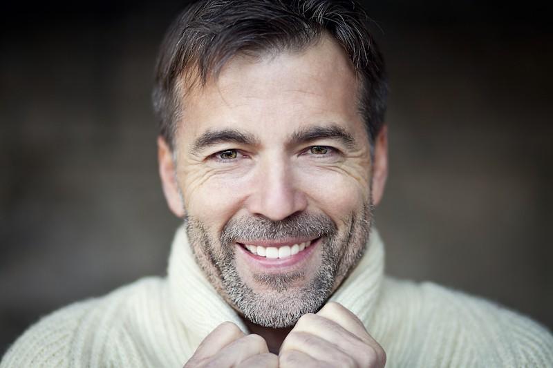 Envejecimiento Facial y Dieta Depurativa