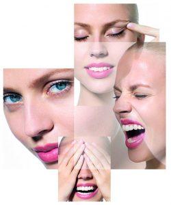 inyecciones de botox
