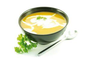 dietas hiperproteicas y cetosis
