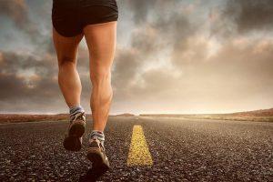 masa muscular y complementos proteicos