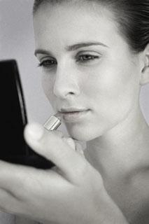 La piel, reflejo de tu salud