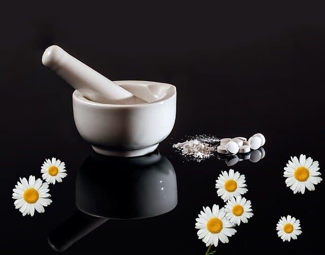 Fibromialgia, tratamiento biológico
